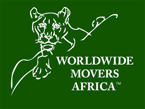 Worldwide Movers Africa