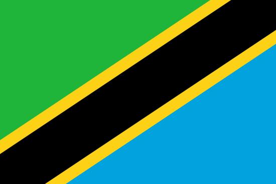 Tanzania - Corona update