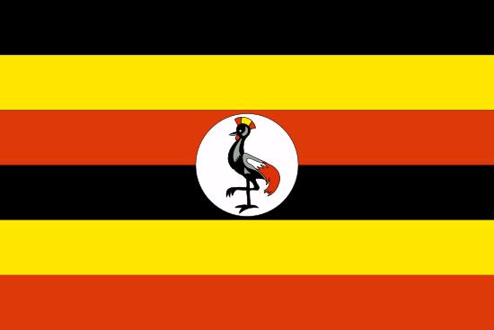 Uganda - Corona update