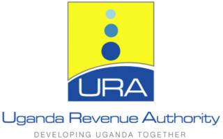 New Uganda Import Regulations