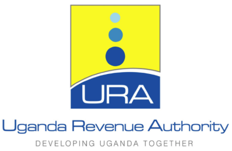 New Uganda Import Regulations