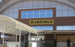 "No more ""Visas on Arrival"" in South Sudan"